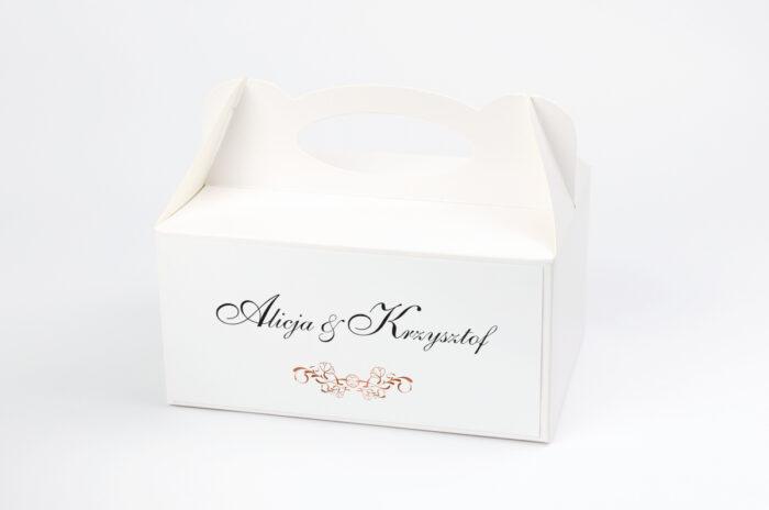ozdobne-pudelko-na-ciasto-do-zaproszenia-minimalistyczne-ornament-papier-satynowany-pudelko-