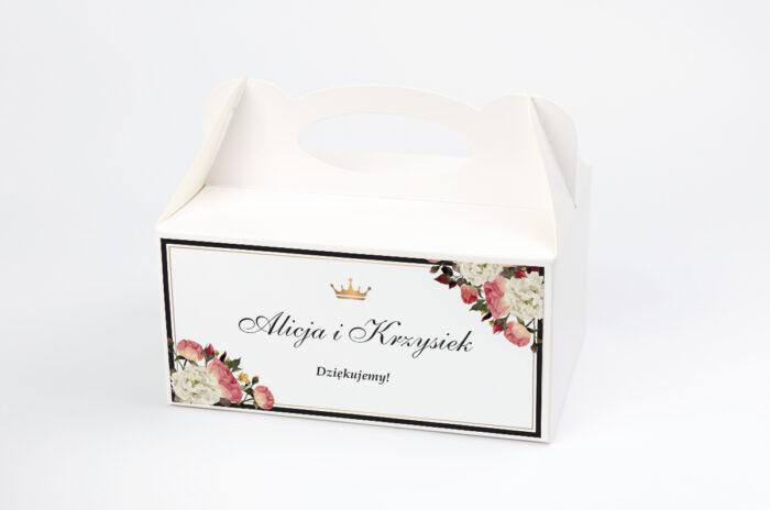 ozdobne-pudelko-na-ciasto-do-zaproszenia-z-lakiem-szykowne-z-rozami-papier-satynowany-pudelko-