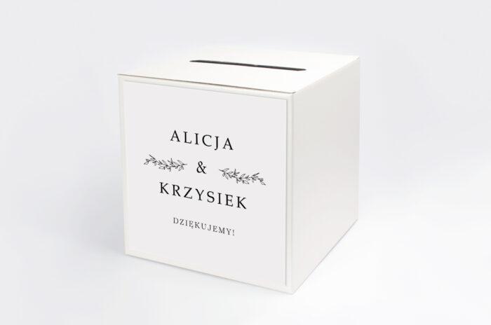 personalizowane-pudelko-na-koperty-do-zaproszenia-minimalistyczne-delikatne-papier-satynowany-pudelko-