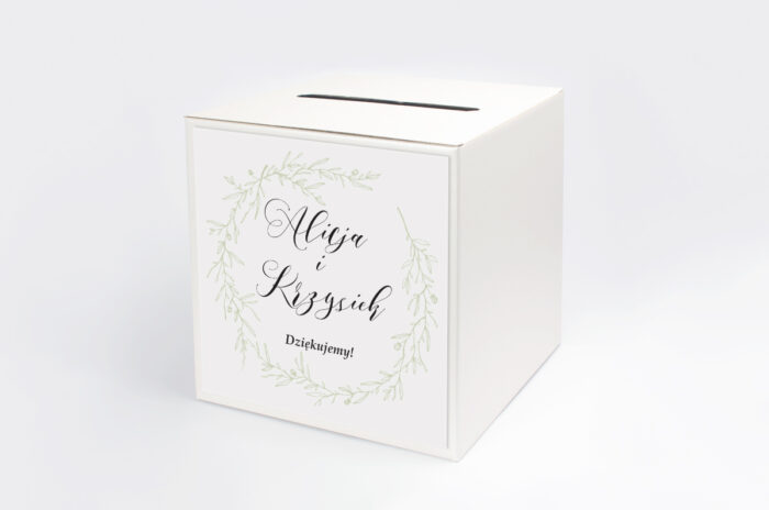 pudelko-na-koperty-do-zaproszenia-eco-z-koronkowym-koleczkiem-wianuszek-papier-satynowany-pudelko-