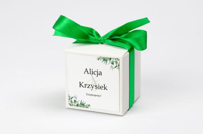 pudeleczko-z-personalizacja-ze-sznurkiem-eukaliptus-kokardka--krowki-bez-krowek-papier--pudelko-
