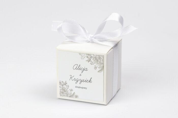 pudeleczko-z-personalizacja-do-zaproszenia-kwiatowe-tla-konturowa-roza-kokardka--krowki-bez-krowek-papier--pudelko-