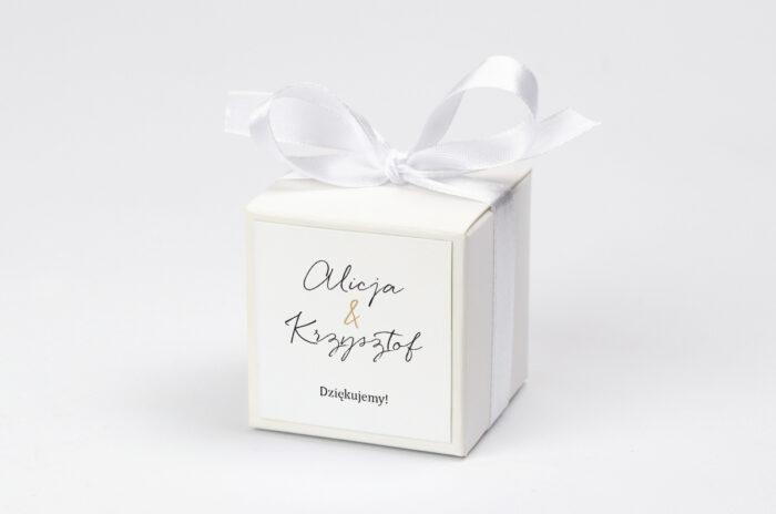 pudeleczko-z-personalizacja-do-zaproszenia-minimalistyczne-ze-zlotem-eleganckie-kokardka--krowki-bez-krowek-papier--pudelko-