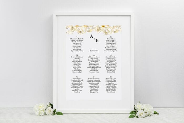 plan-stolow-weselnych-kwiecista-ramka-roze-dodatki-ramka-papier-matowy-foliowanie-
