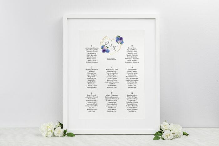 plan-stolow-weselnych-do-zaproszenia-ze-zdjeciem-i-sznurkiem-niebieski-bukiet-w-sercu-dodatki-ramka-papier-ecruefakturowany