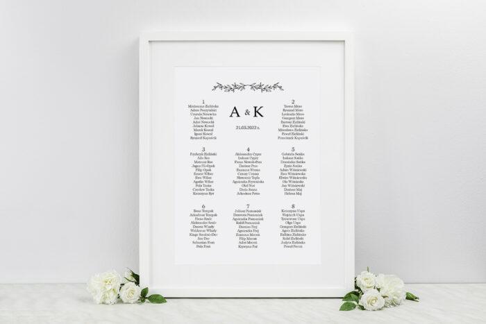 plan-stolow-weselnych-do-zaproszenia-minimalistyczne-delikatne-dodatki-ramka-papier-matowy