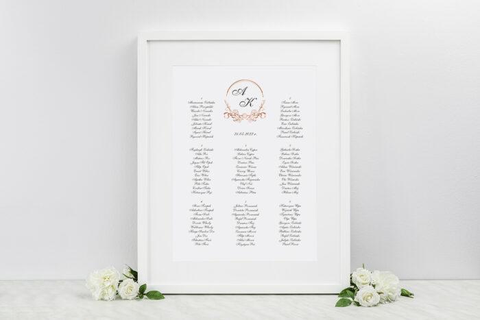 plan-stolow-weselnych-do-zaproszenia-minimalistyczne-ornament-dodatki-ramka-papier-matowy
