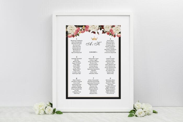 plan-stolow-weselnych-do-zaproszenia-z-lakiem-szykowne-z-rozami-dodatki-ramka-papier-matowy