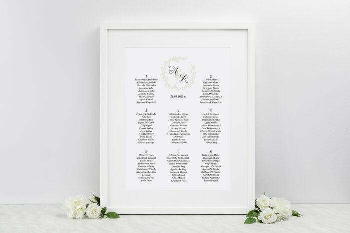 plan-stolow-weselnych-do-zaproszenia-eco-z-koronkowym-koleczkiem-wianuszek-dodatki-ramka-papier-matowy