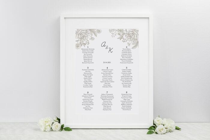 plan-stolow-weselnych-do-zaproszen-kwiatowe-tla-konturowa-roza-dodatki-ramka-papier-matowy