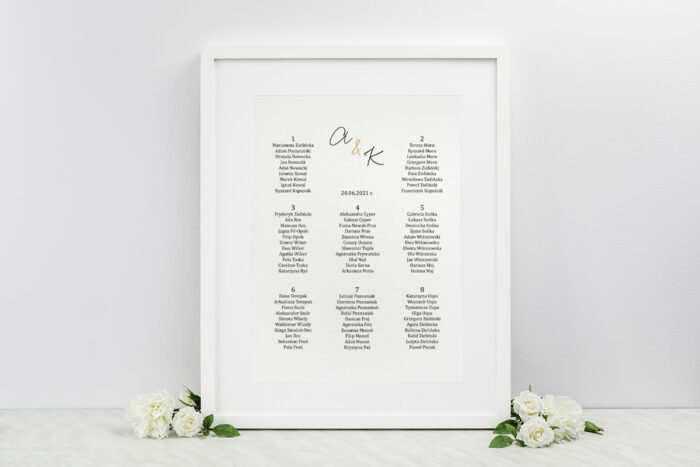 plan-stolow-weselnych-do-zaproszenia-minimalistyczne-ze-zlotem-eleganckie-dodatki-ramka-papier-ecruefakturowany