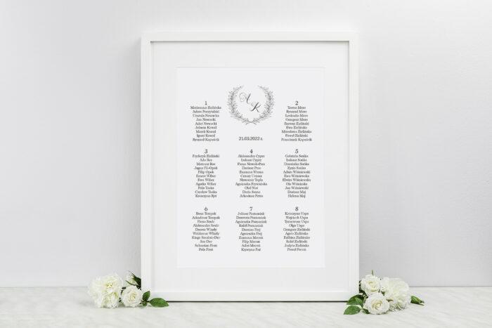 plan-stolow-weselnych-do-zaproszenia-minimalistyczne-laur-dodatki-ramka-papier-matowy