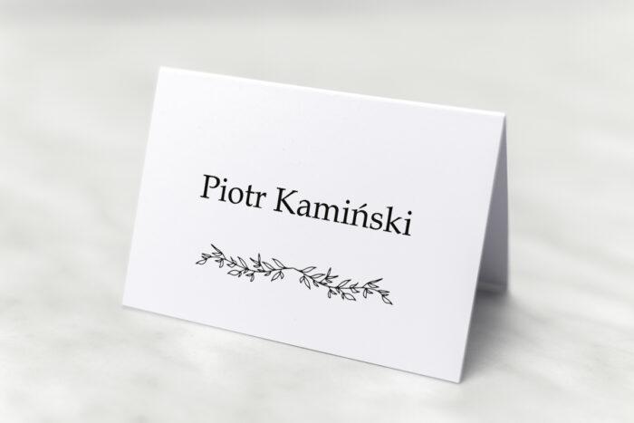 winietka-slubna-do-zaproszenia-minimalistyczne-delikatne-papier-matowy