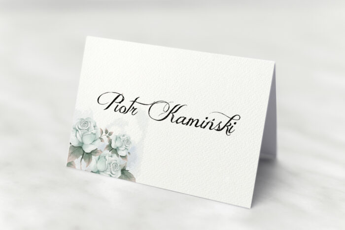 winietka-slubna-kwiatowe-galazki-blekitne-roze-papier-satynowany