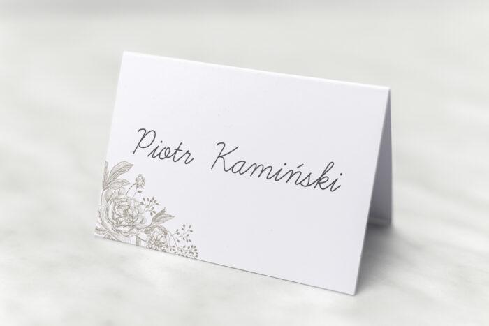 winietka-slubna-do-zaproszenia-kwiatowe-tla-konturowa-roza-papier-matowy