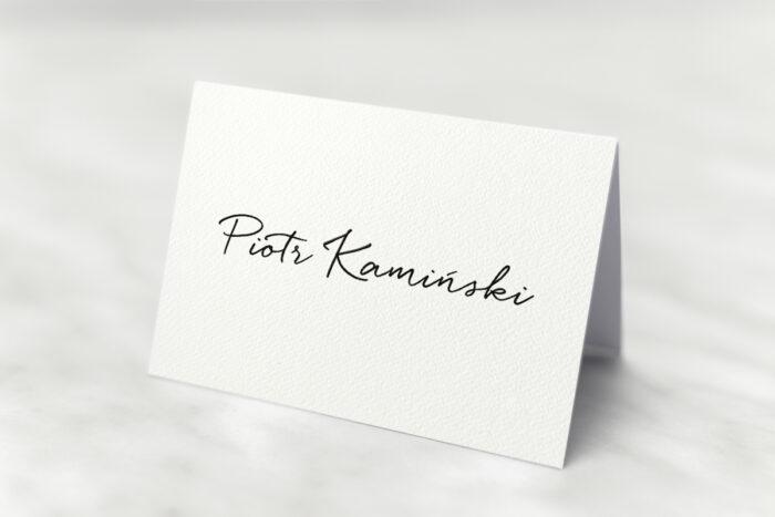 winietka-slubna-minimalistyczne-ze-zlotem-eleganckie-papier-satynowany