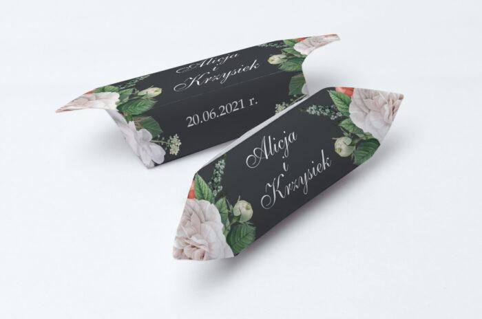 krowki-slubne-1-kg-kwiatowe-nawy-kolorowy-bukiet-papier-papier60g