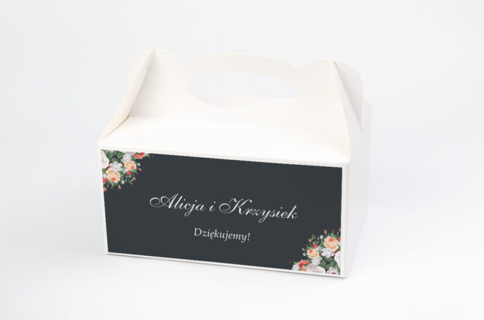 ozdobne-pudelko-na-ciasto-kwiatowe-nawy-kolorowy-bukiet-papier-satynowany-pudelko-