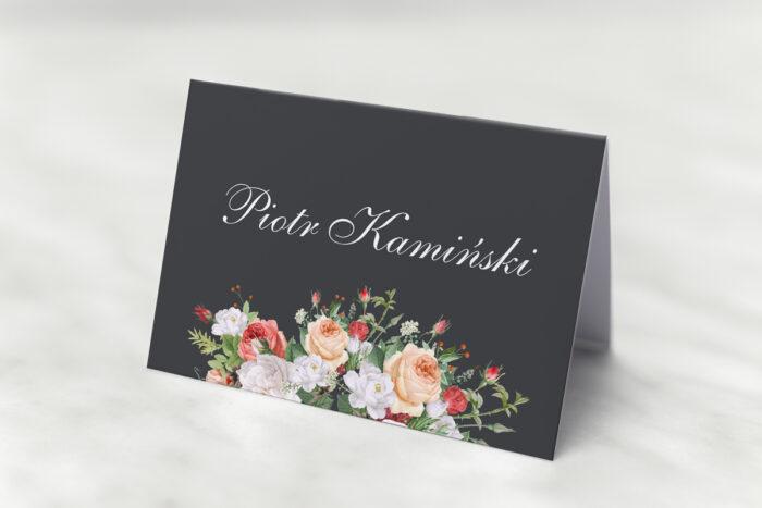 winietka-slubna-do-zaproszenia-kwiatowe-nawy-kolorowy-bukiet-papier-matowy