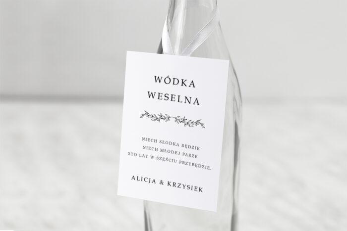 zawieszka-na-alkohol-do-zaproszenia-minimalistyczne-delikatne-dodatki-zawieszka-papier-matowy