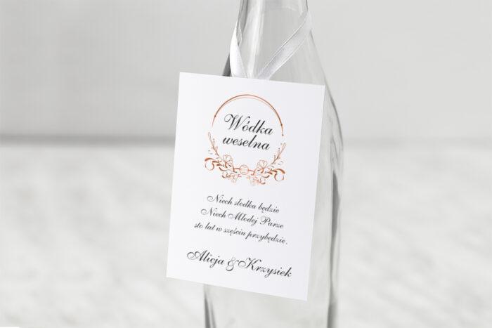 zawieszka-na-alkohol-do-zaproszenia-minimalistyczne-ornament-dodatki-zawieszka-papier-matowy