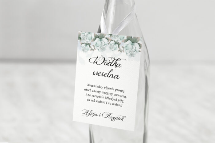 zawieszka-na-alkohol-kwiatowe-galazki-blekitne-roze-papier-satynowany-dodatki-zawieszka_jutowa