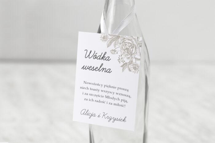zawieszka-na-alkohol-do-zaproszenia-kwiatowe-tla-konturowa-roza-dodatki-zawieszka-papier-matowy