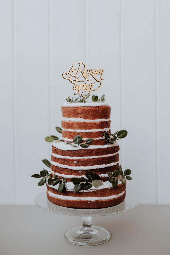 topper-na-tort-weselny-z-napisem-razem-jest-lepiej