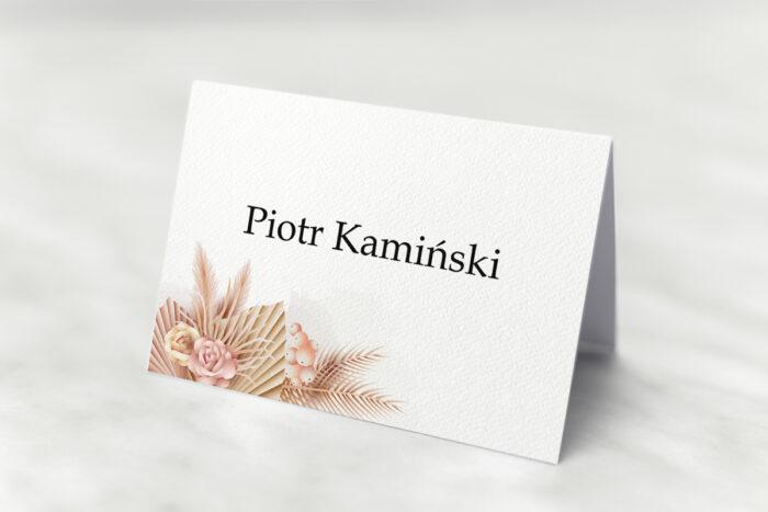 winietka-ze-sznurkiem-eleganckie-suszone-kwiaty-papier-satynowany